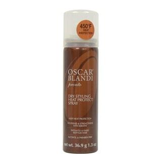 Oscar Blandi Pronto Dry Styling 1.3-ounce Heat Protect Spray