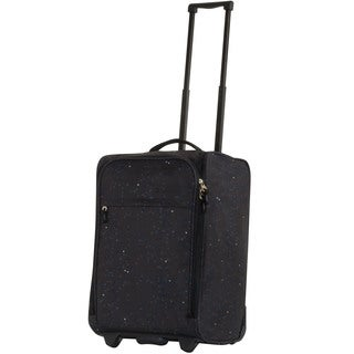 Calpak 'Zorro' Silver Lake 20-inch Washable Rolling Carry-On Bag