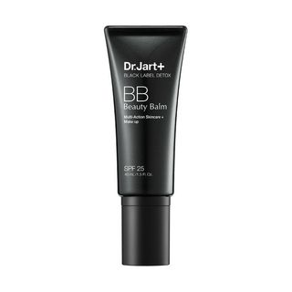 Dr. Jart+ Black Label Detox 1.5-ounce Beauty Balm