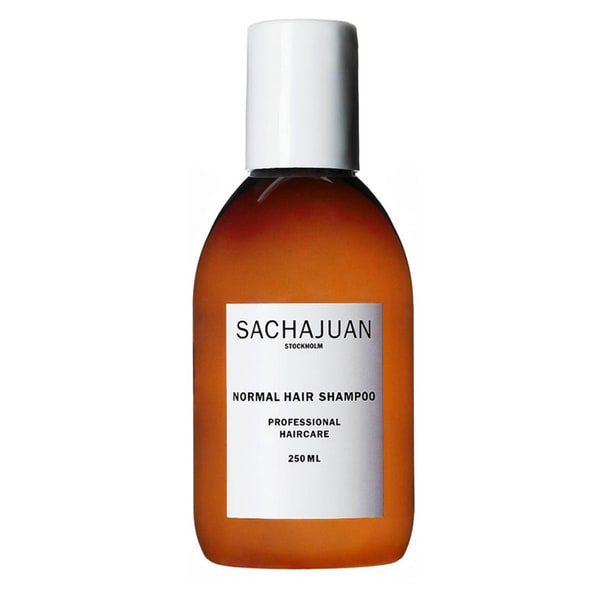 Sachajuan Normal Hair 8.4-ounce Shampoo