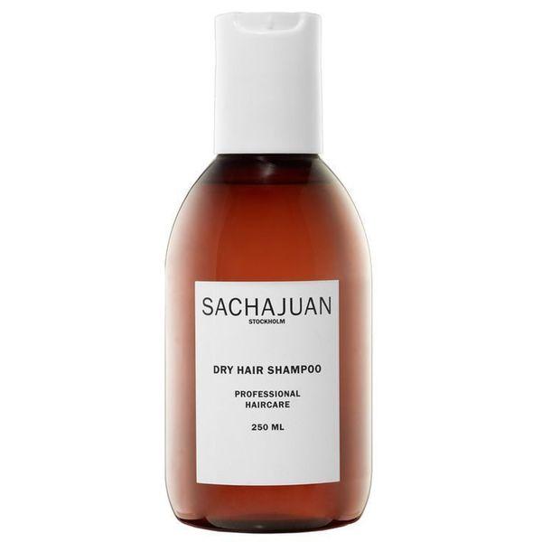 Sachajuan Dry Hair 8.4-ounce Shampoo