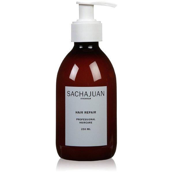 Sachajuan 8.4-ounce Hair Repair Treatment