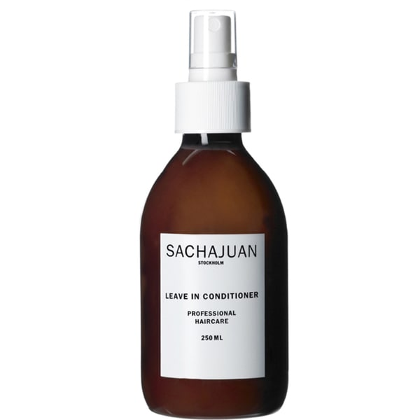 Sachajuan 8.4-ounce Leave In Conditioner