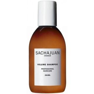 Sachajuan 8.4-ounce Volume Shampoo