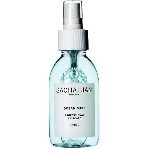 Sachajuan 5-ounce Ocean Mist Leave-In Formula
