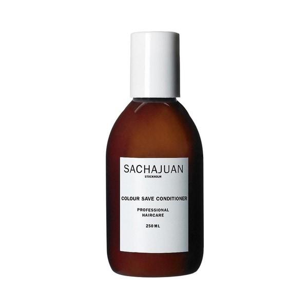 Sachajuan Color Save 8.4-ounce Conditioner