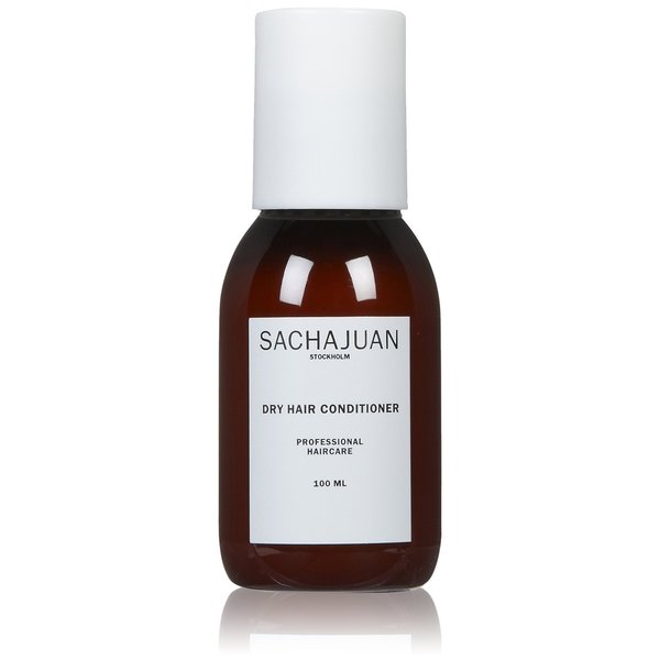 Sachajuan 8.4-ounce Dry Hair Conditioner