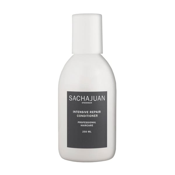 Sachajuan 8.4-ounce Intensive Repair Conditioner