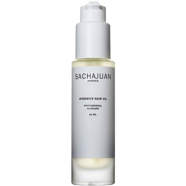 Sachajuan Intensive 1.7-ounce Hair Oil