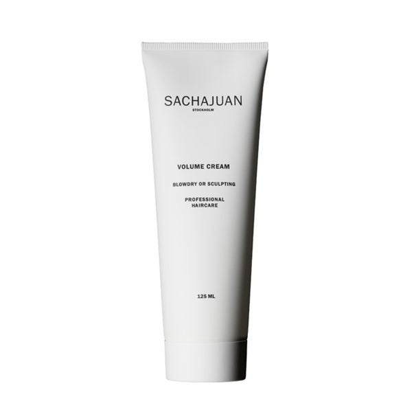 Sachajuan 4.2-ounce Volume Cream