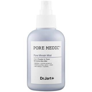 Dr. Jart+ Pore Medic 4.7-ounce Pore Mist
