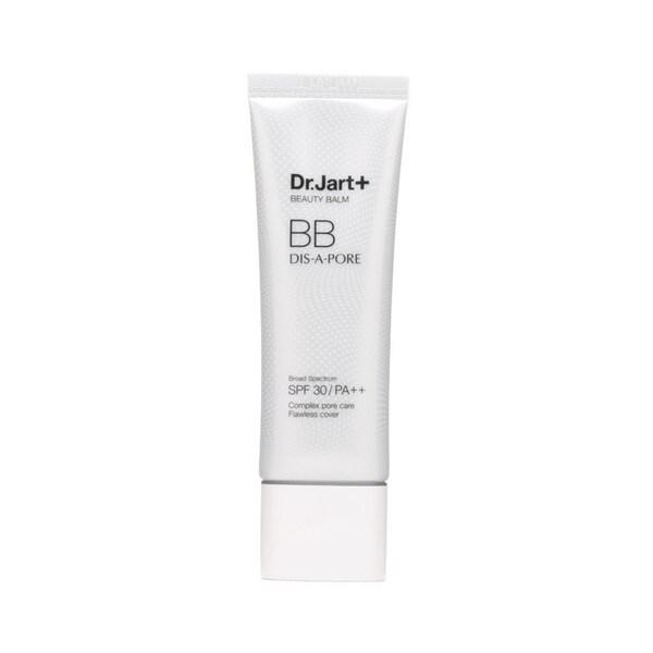 Dr. Jart+ BB Dis-A-Pore 1.7-ounce Beauty Balm