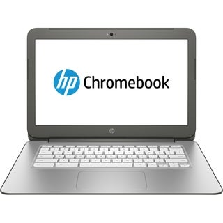 "HP Chromebook 14-x000 14-x010nr 14"" LED Notebook - NVIDIA"