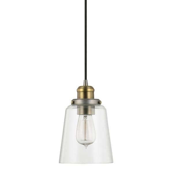Overstock com shopping great deals on capital lighting chandeliers