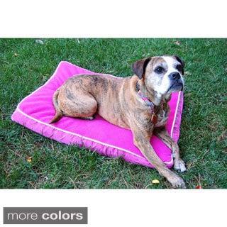 Betty Bone Medium Orthopedic Pet Bed