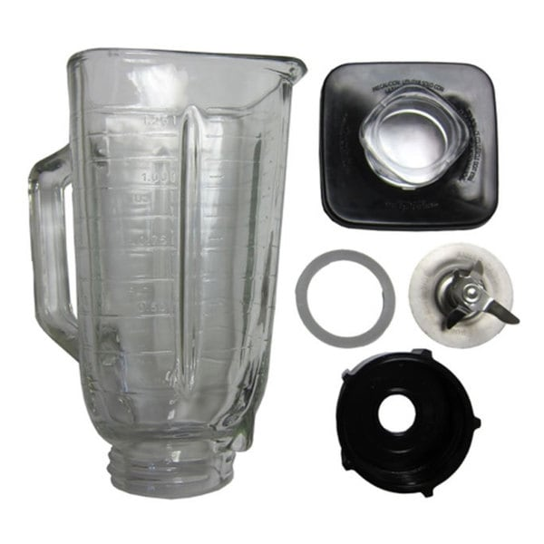 Cooks Power Blender Replacement Parts ~ Blender replacement jar usa