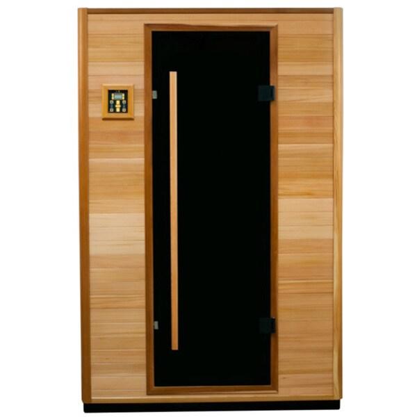 G2 Infrared Sauna