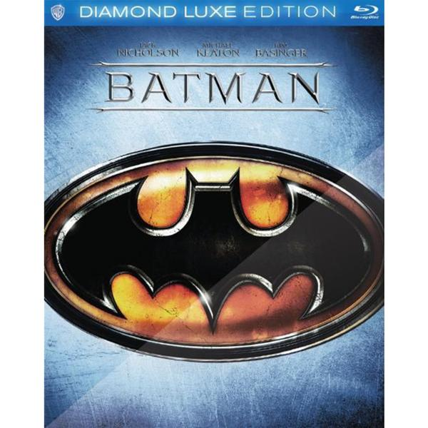 Batman 25th Anniversary (Blu-ray Disc) 13827433