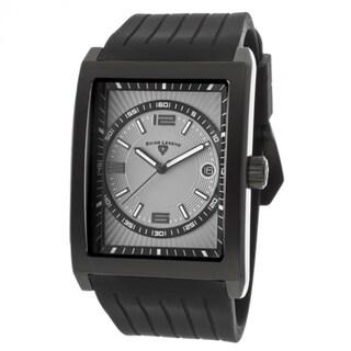 Swiss Legend SL-40012-BB-018 Men's Limousine Grey Watch