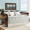 Tommy Bahama Bamboo Breeze 5-Piece Daybed Set