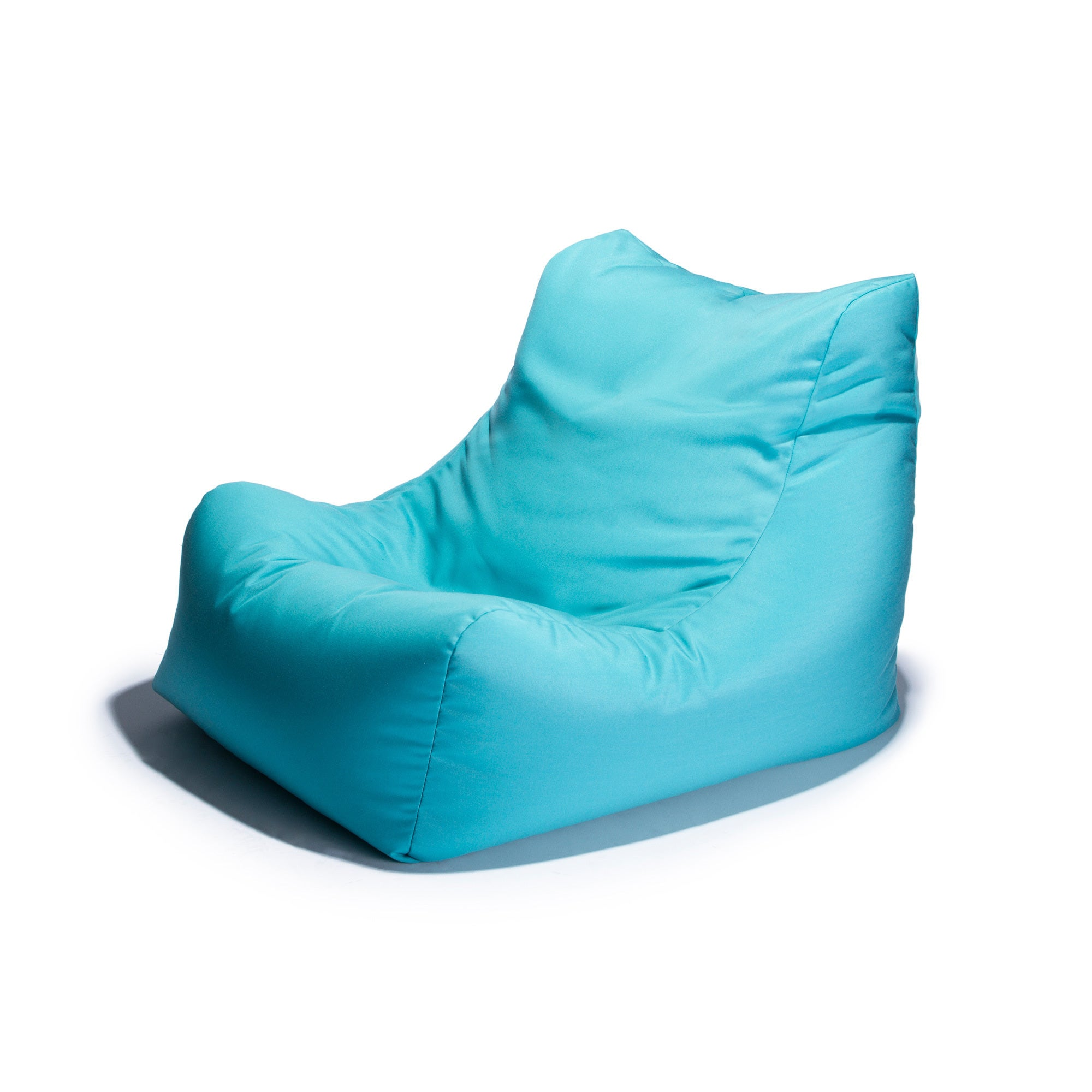 Ponce Outdoor Bean Bag Chair Overstock Shopping Big Discounts on Jaxx Bea