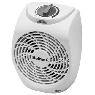 Holmes Small Fan Heater