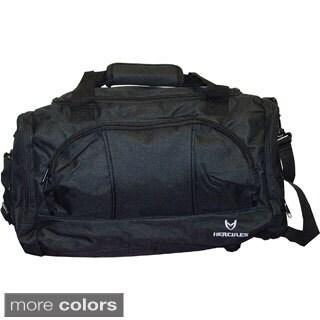 Hercules 24-inch Sport Duffel Bag