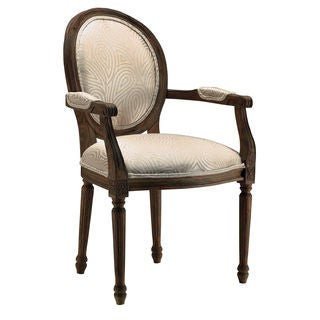 Burlington Accent Chair