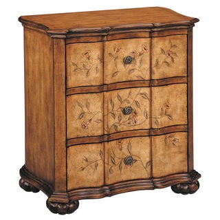 Coventry Accent Chest