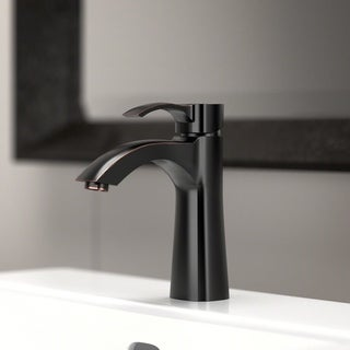 Sir Faucet 725 Brass Single Handle Vessel Faucet