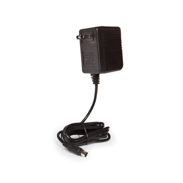 SportDOG Wall Plug Adaptor for SDF-100