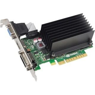 EVGA GeForce GT 720 Graphic Card - 797 MHz Core - 2 GB DDR3 SDRAM - P