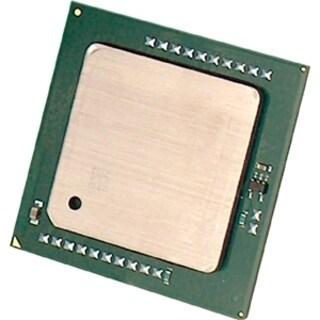 Intel Xeon E5-2407 v2 Quad-core (4 Core) 2.40 GHz Processor Upgrade -