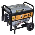 review detail Energin 4000 XLT Electric Start Generator with Wheel Kit