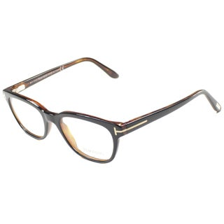 Tom Ford Unisex TF5207 FT5207 005 Eyeglasses