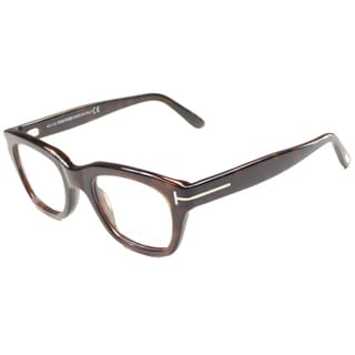 Tom Ford Unisex TF5178 FT5178 052 Eyeglasses