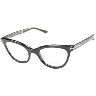 Tom Ford Women's TF5271 FT5271 001 Eyeglasses