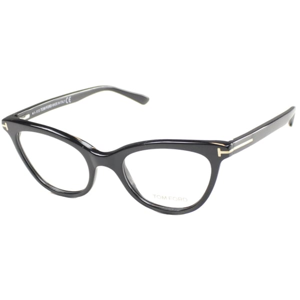 Online Shopping / Clothing & Shoes / Accessories / Eyeglasses