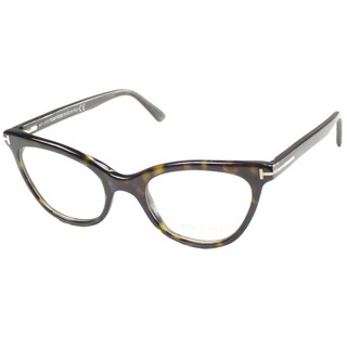 Tom Ford Women's TF5271 FT5271 056 Eyeglasses