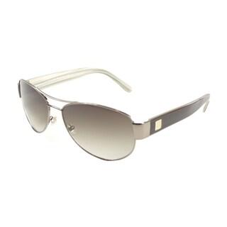 Kate Spade Women's 'Flynn EQ6' Aviator Sunglasses