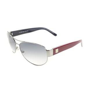 Kate Spade Women's 'Flynn 6LB' Aviator Sunglasses
