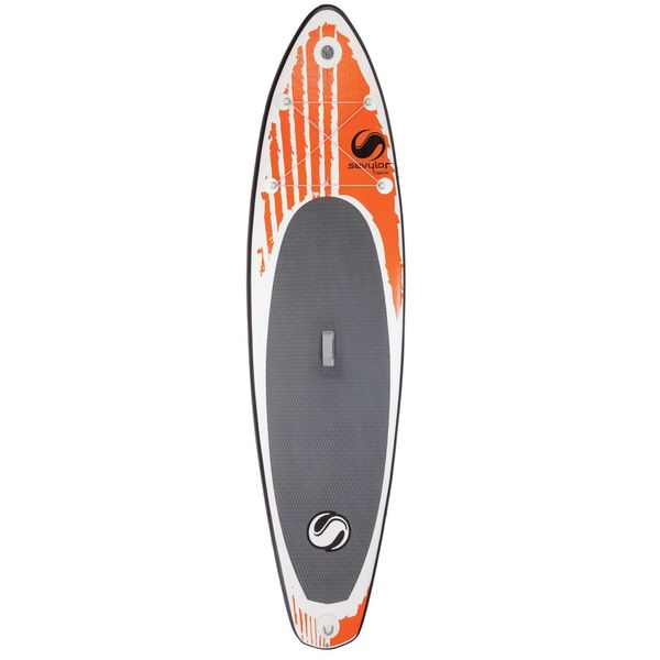Sevylor Tomichi 10-foot Stand-up Paddleboard