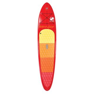 Sevylor Monarch Stand-up Paddleboard