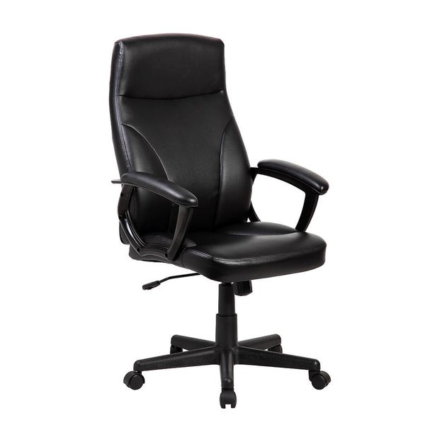 Modern Designs Premier Medium-back Manager Office Chair