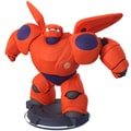 Disney INFINITY : Marvel Super Heroes (2.0 Edition) - Baymax