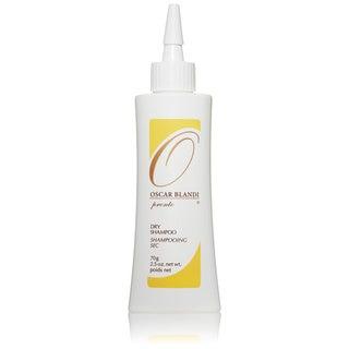 Oscar Blandi Pronto 2.5-ounce Dry Shampoo Powder