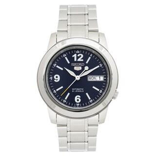 Seiko Men's 5 SNKE61 Watch