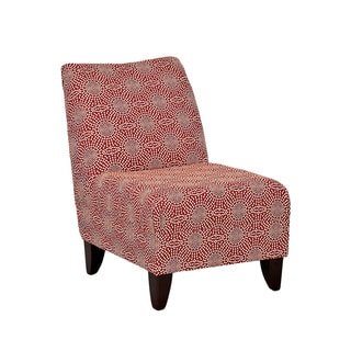 Made to Order Purelife Linus Occasional Chair