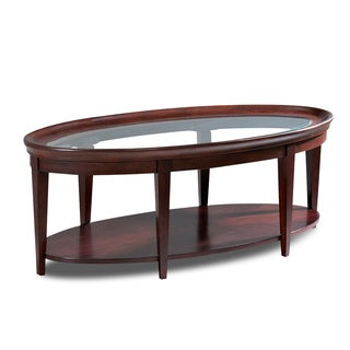 Purelife Orion Cocktail Table