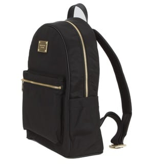 Michael Kors Jet Set Backpack
